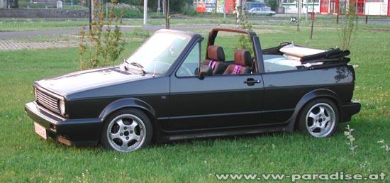 фольксваген cabby
